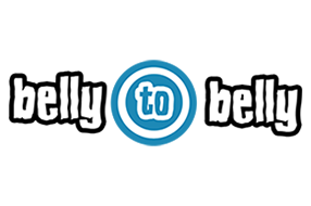 Band 2015 Belly To Belly