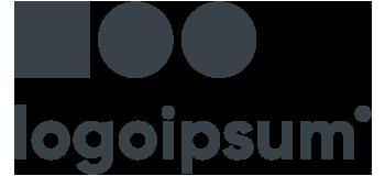 Logo Ex5
